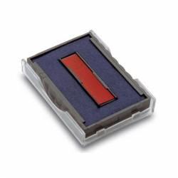 Cartucho de tinta bicolor 4750