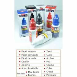 Tinta Shiny Premium