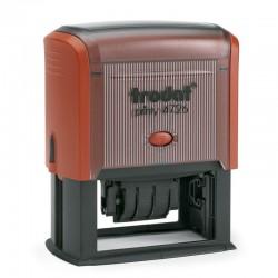 fechador automatico printy 4726 75x38mm