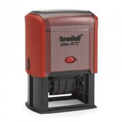 fechador automatico printy 4727 60x40mm