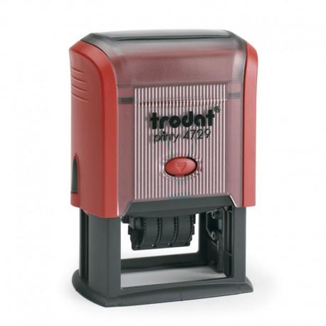 fechador automatico printy 4729 50x30mm