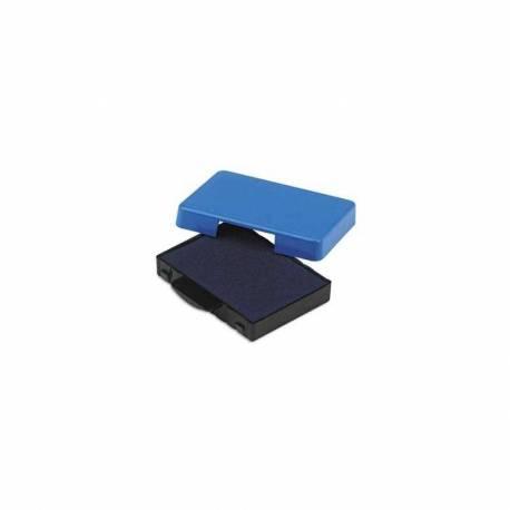 Cartucho de tinta Professional 5204 5206 5460