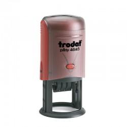 fechador automatico printy 46145 45 mm diámetro